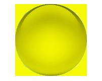 Esfera Biodinâmica